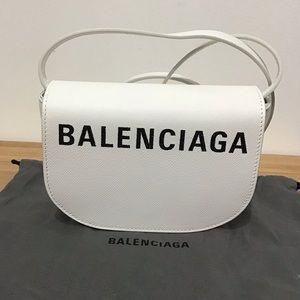 Balenciaga Crossbody